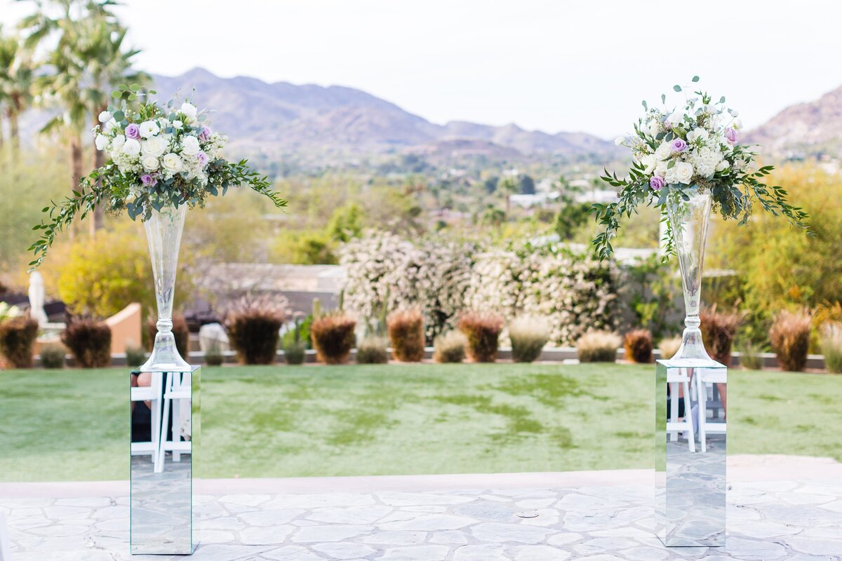 Sanctuary-on-Camelback-Wedding-by-Leslie-Ann-Photography-00033