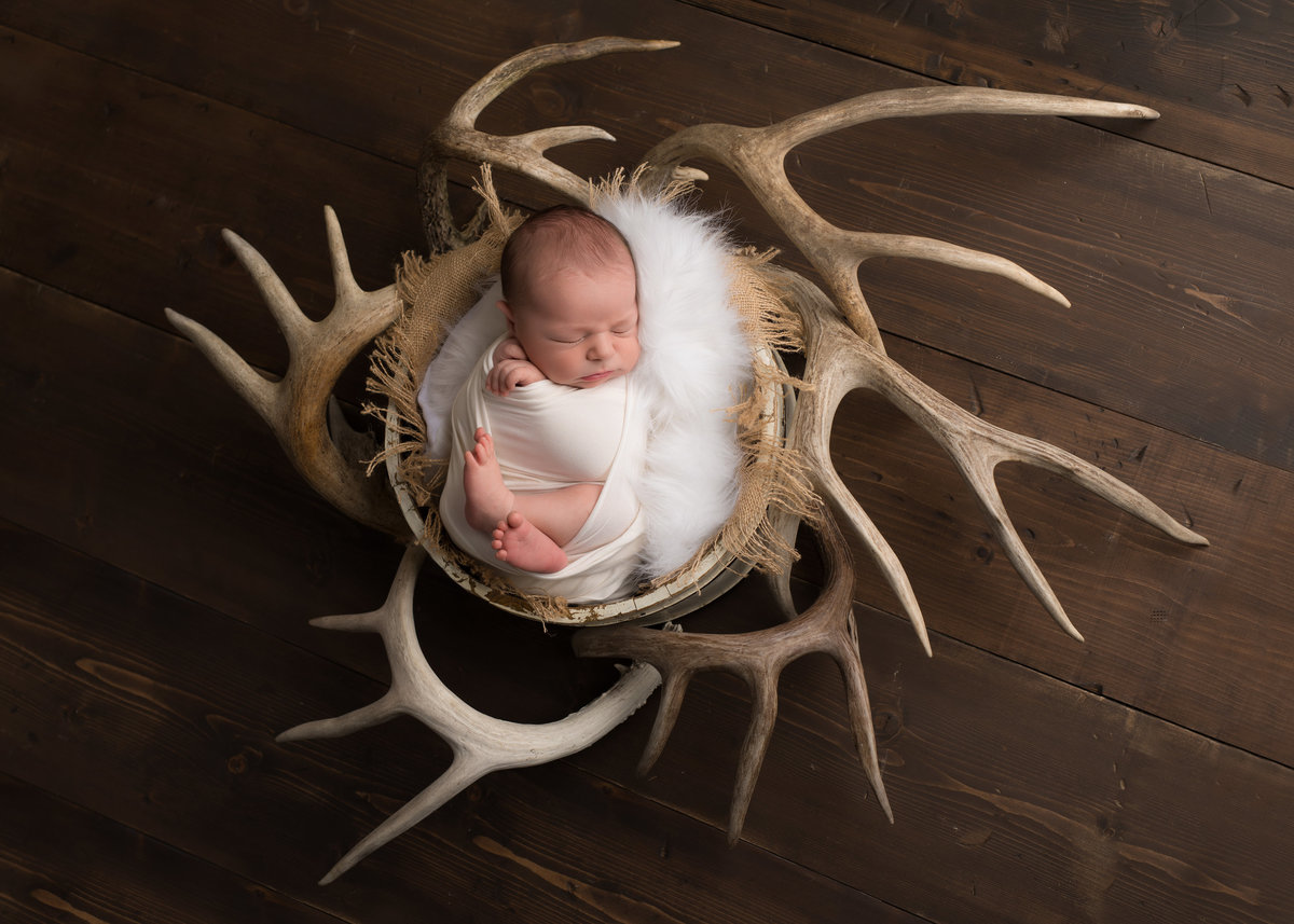 fresh-cut-photography-reddeer-stettler-newborn_69