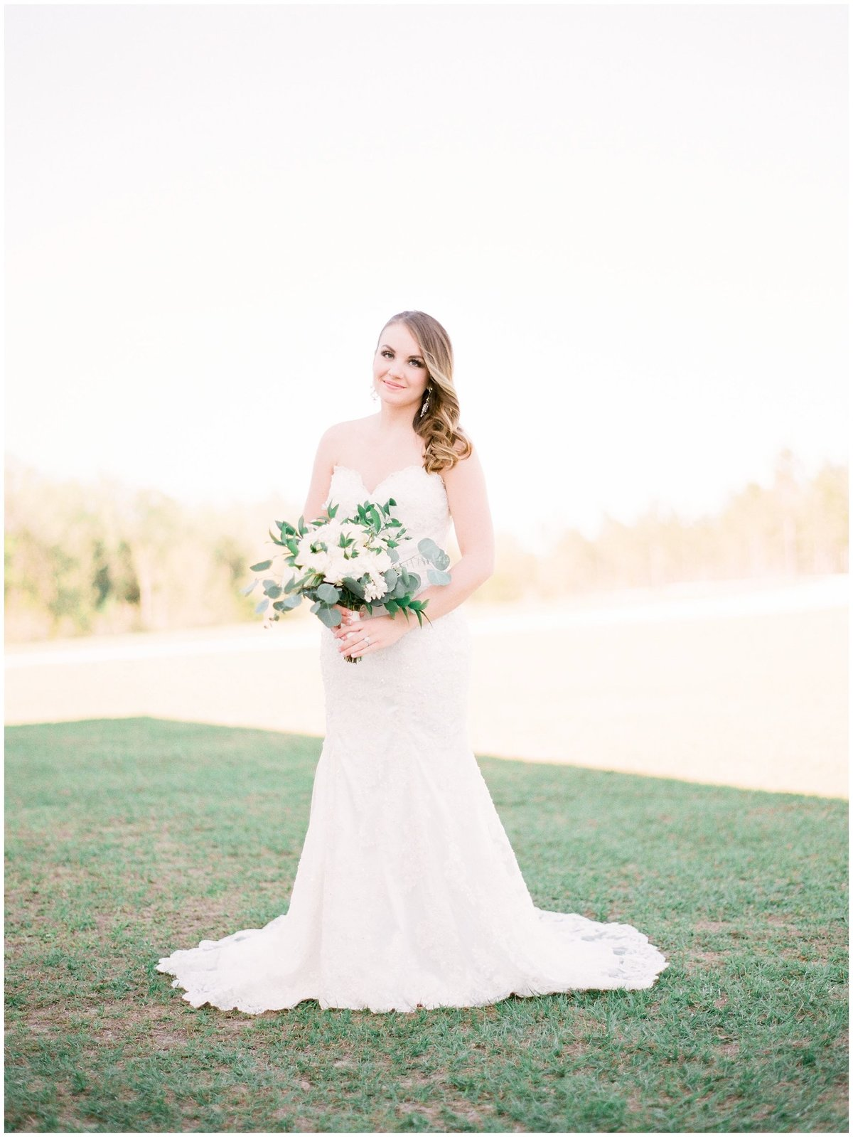 Jesse-Carleton-Panama City Florida-Wedding-Photographer-Barn Weddings-Session-Photography-Rosie Creek Farms-destination photographer_0192