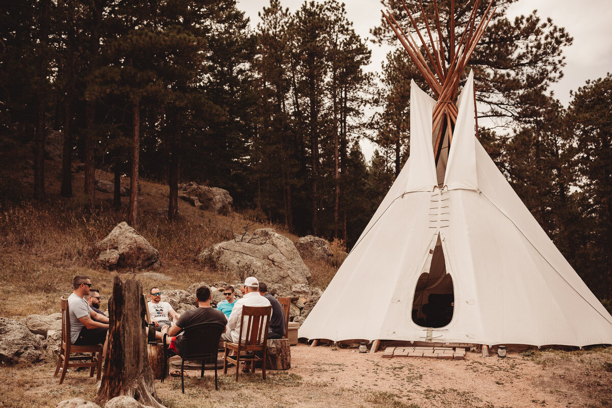 younger-ranch-wedding-Native-Roaming-Photography-5