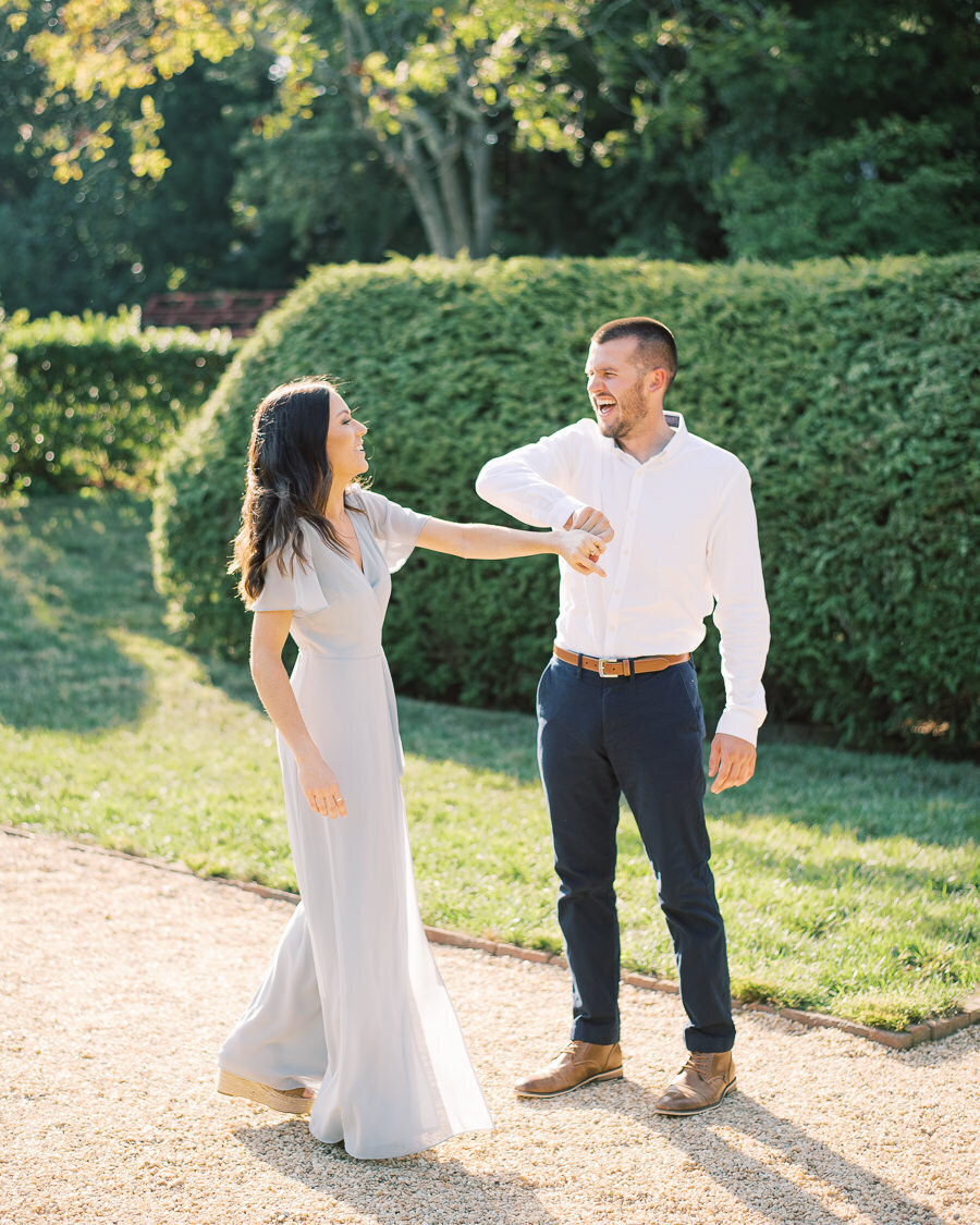 William_Paca_Gardens_Engagement_Session_Megan_Harris_Photography-4