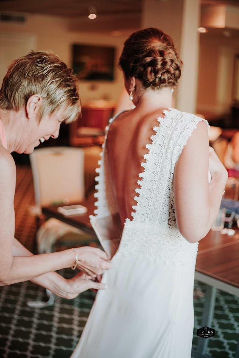 Copy of Ocean_Key_Wedding_Emily_Pat-45