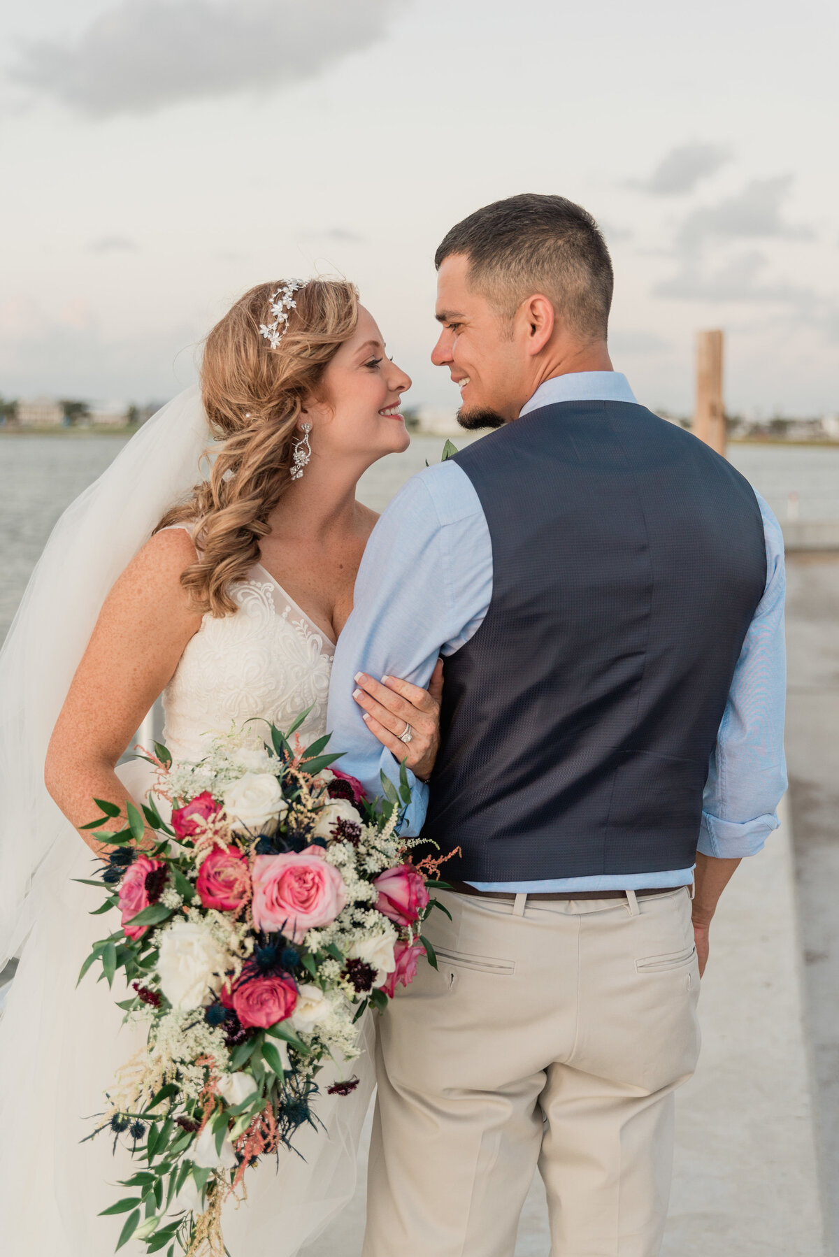 Rockport-Beach-Wedding-Photos-8556