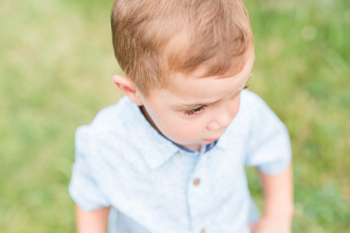 Azzarello Family Session-0867