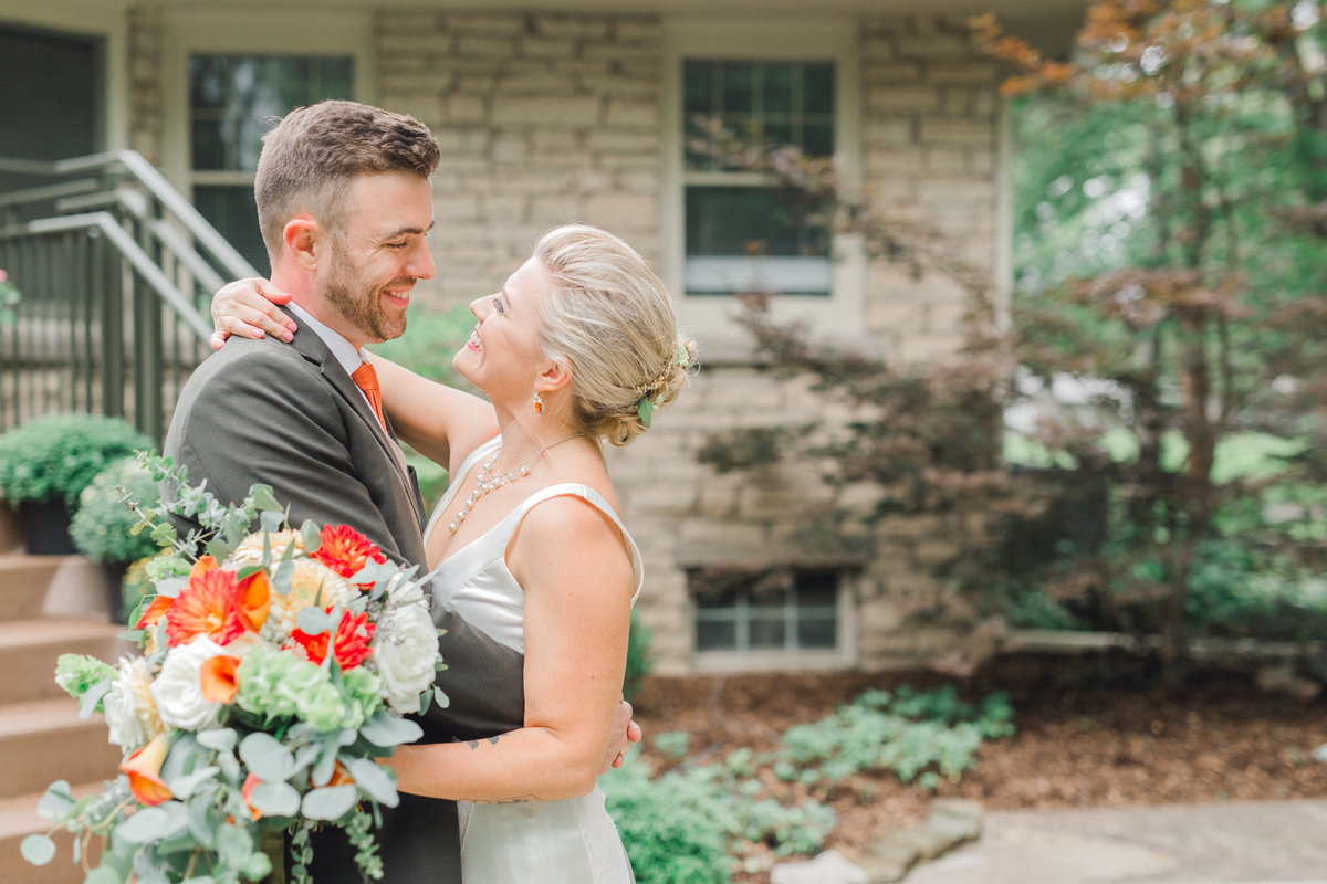 Ned-Ashton-House-Wedding-Ellen+Mack-3981