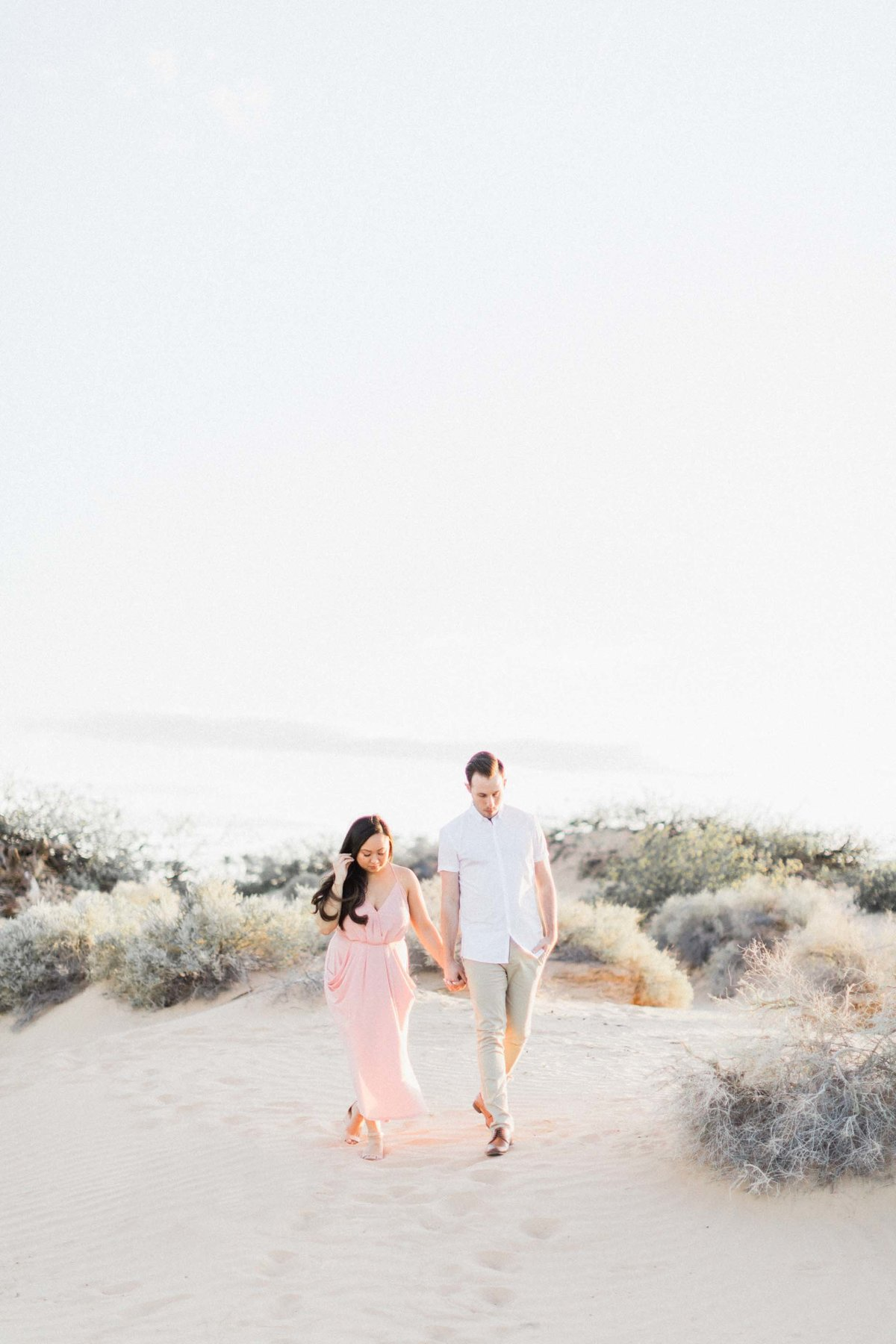Las-Vegas-Desert-Engagement-Photographer-17-DT