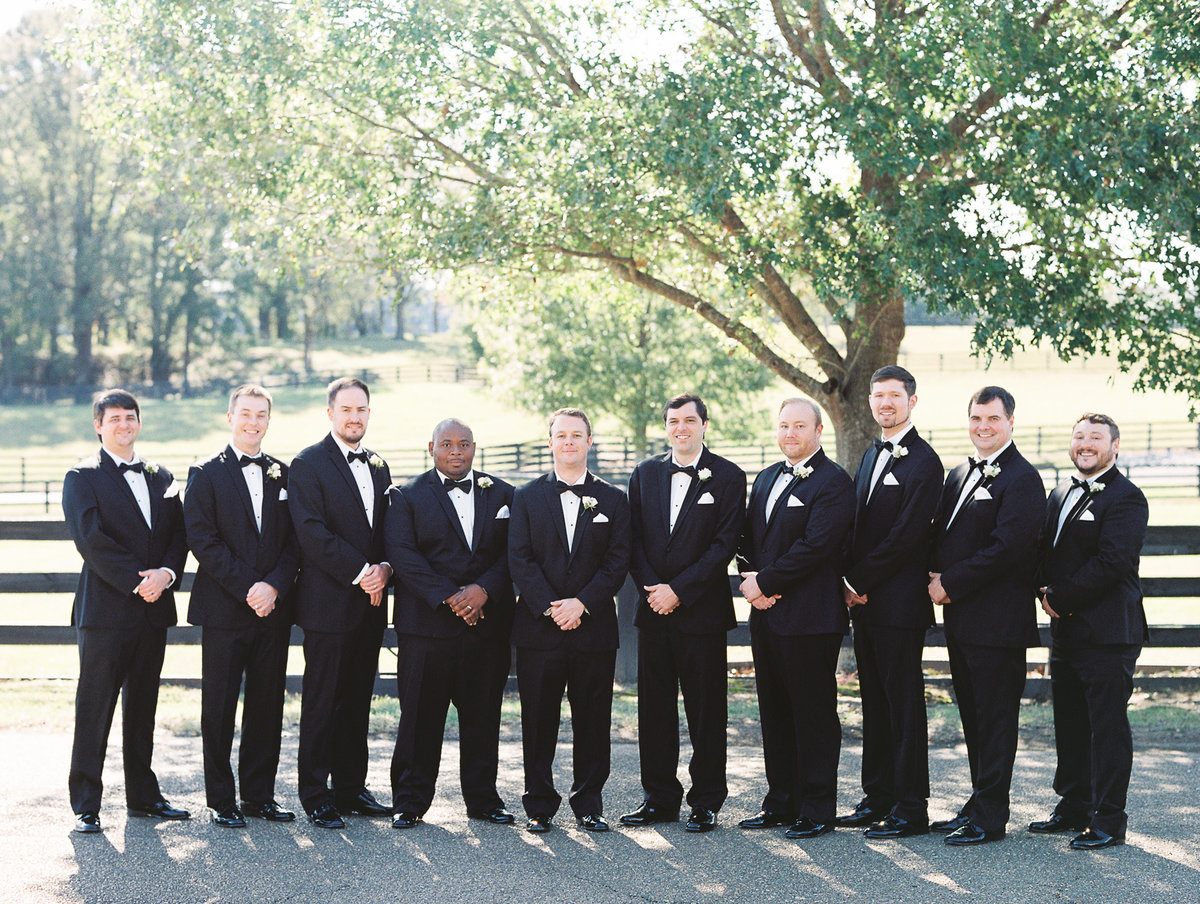 675_Anne & Ryan Wedding_Lindsay Vallas Photog