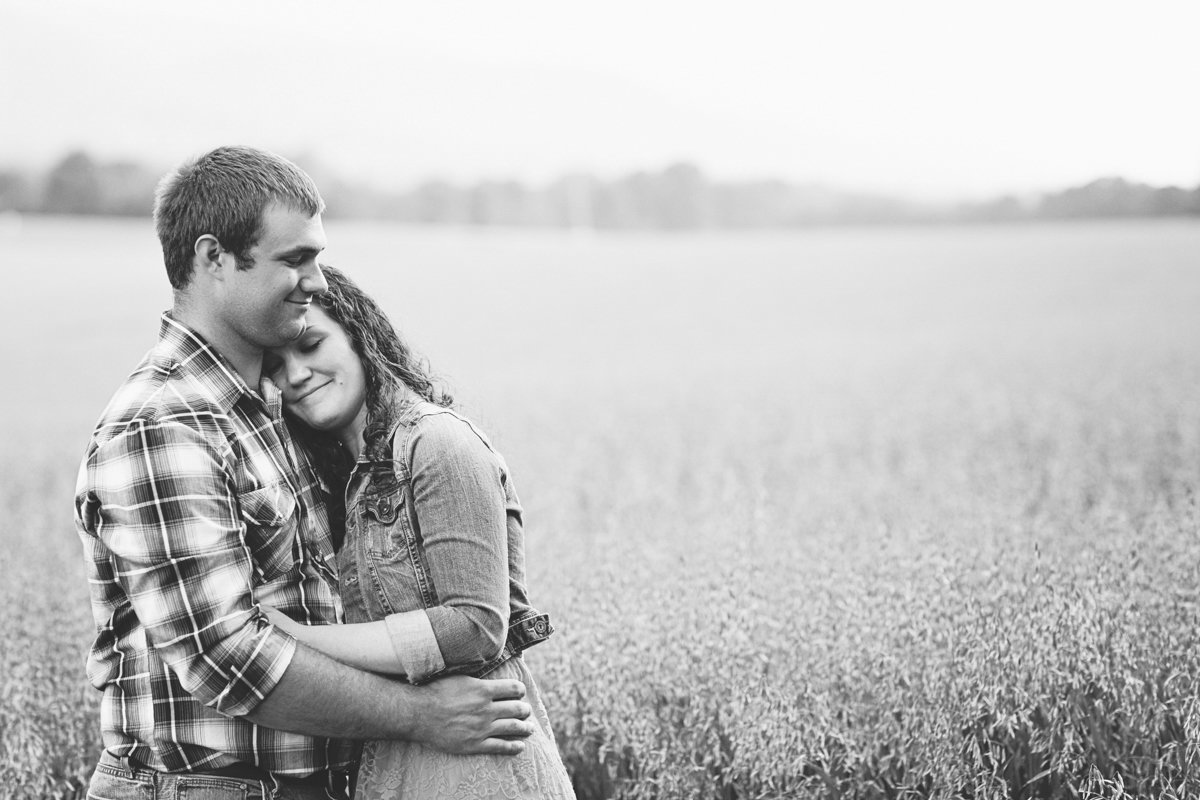 _state_college_engagement_photographer_168