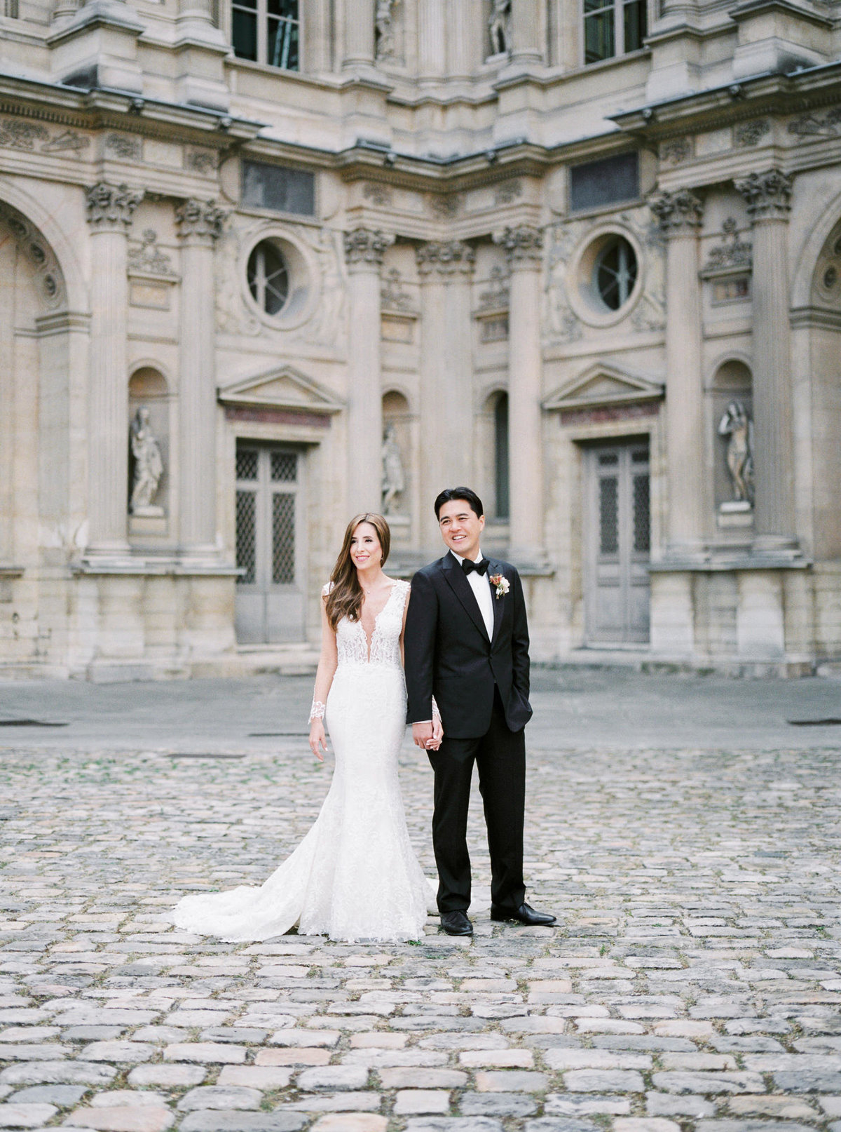 Paris_wedding_photographer_claire_Morris_093