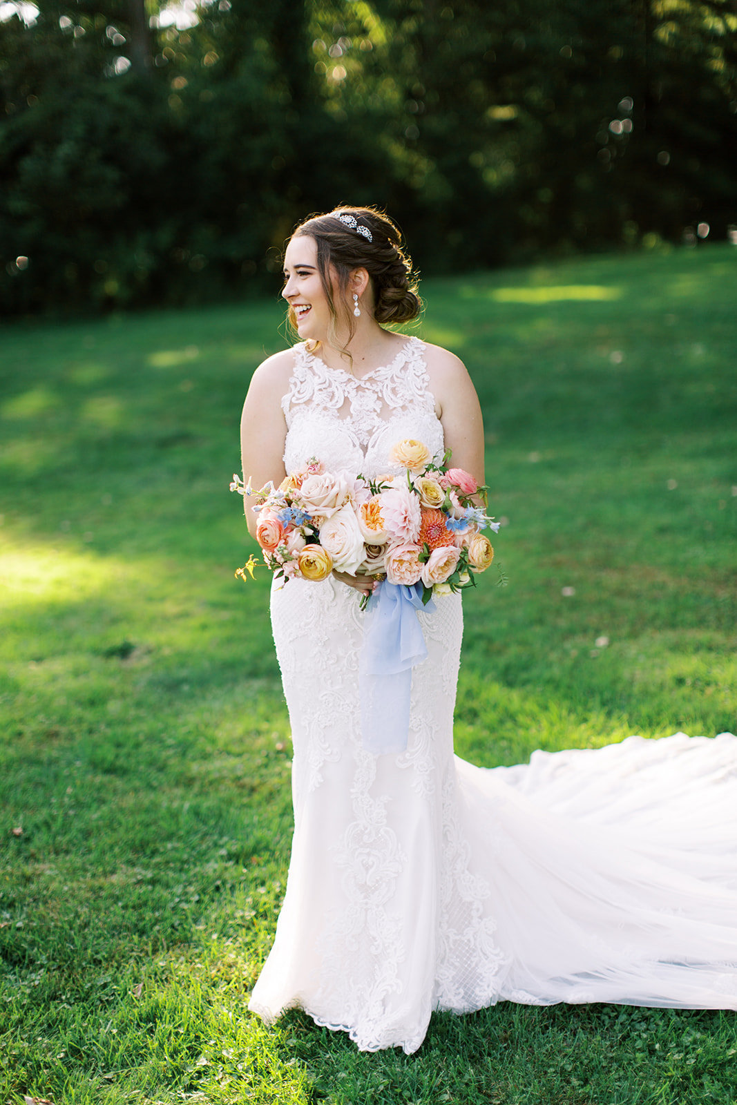 MargoTim_Wedding_September202019_459
