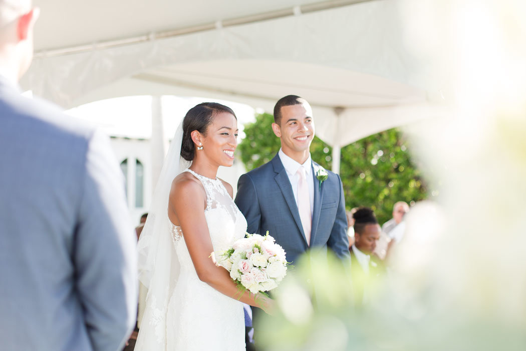 NEWSTEAD-BLUSH-SUMMER-WEDDING-BERMUDA-SARAH-E-PHOTO-0055