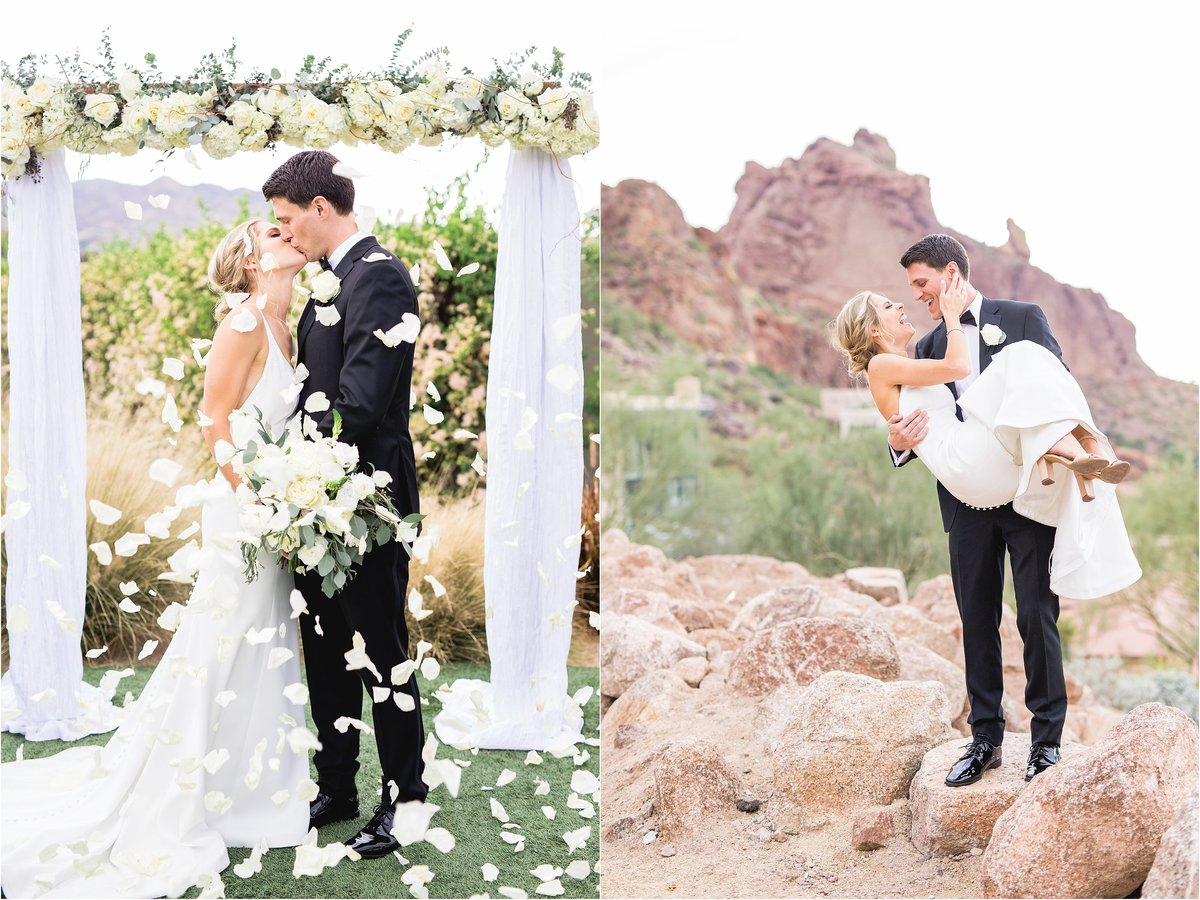 The Sanctuary Resort Wedding Photographer, Sanctuary Resort Scottsdale Wedding, Scottsdale Arizona Wedding Photographer- Stacey & Eric_0002