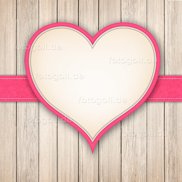 FOTO GOLL - HEART CANVASES - 20120119 - Simply Love_Square