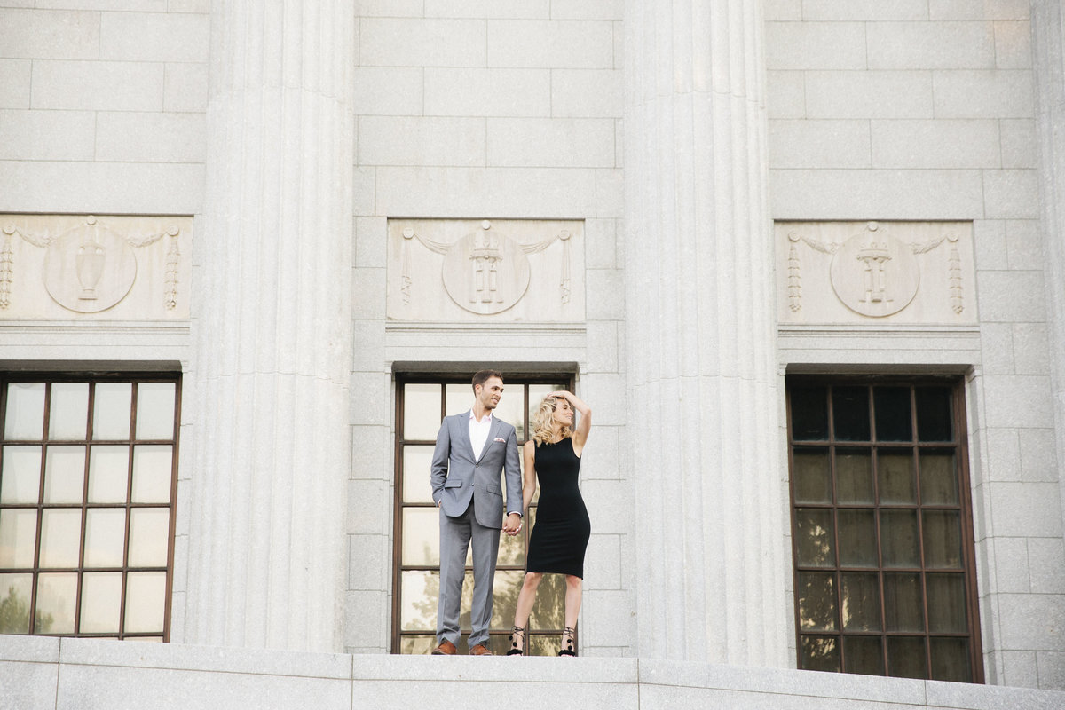 Museum-of-Fine-Arts-Boston-EngagementPhotography00244
