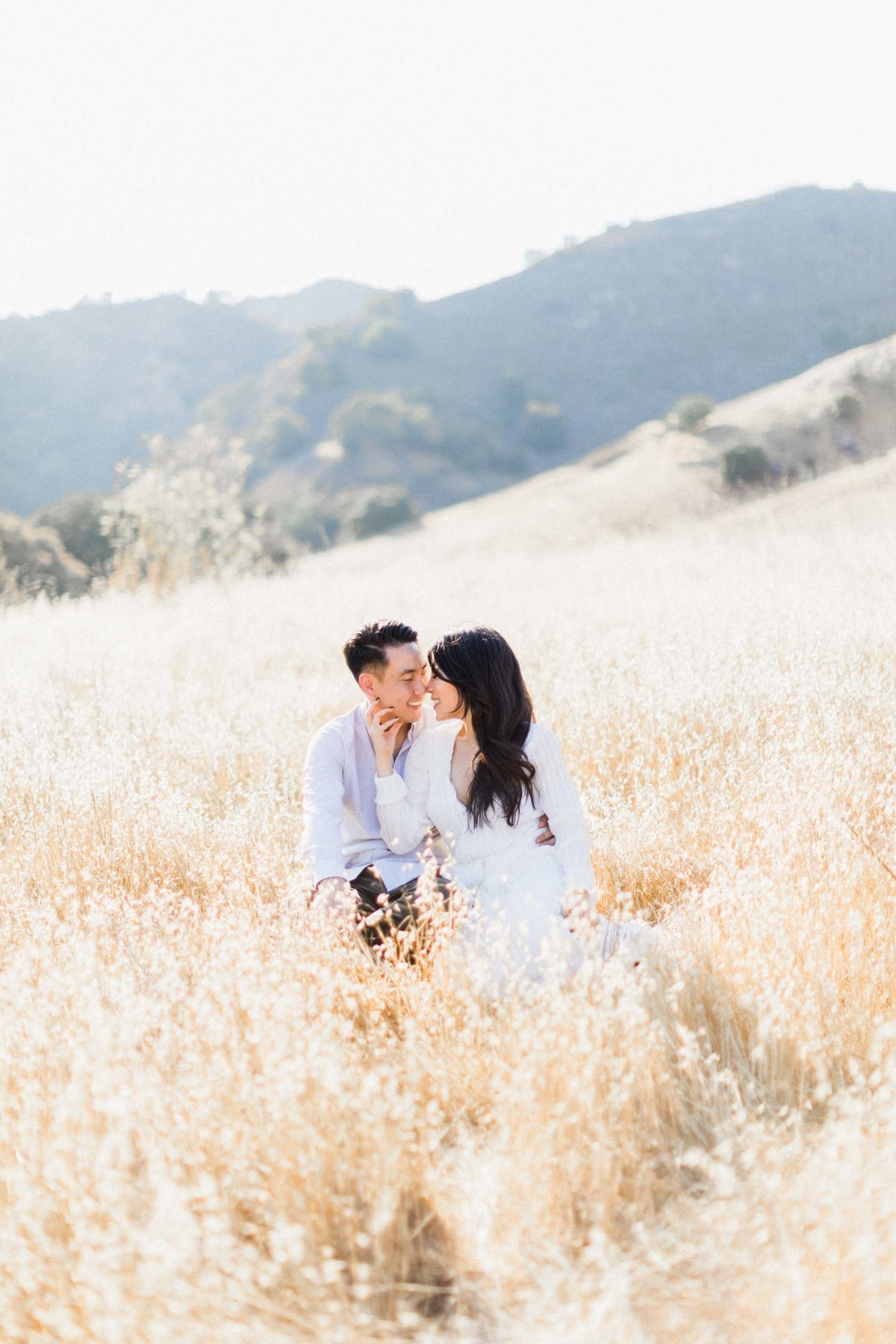 Malibu-Los-Angeles-Engagement-Photographer-14-DT