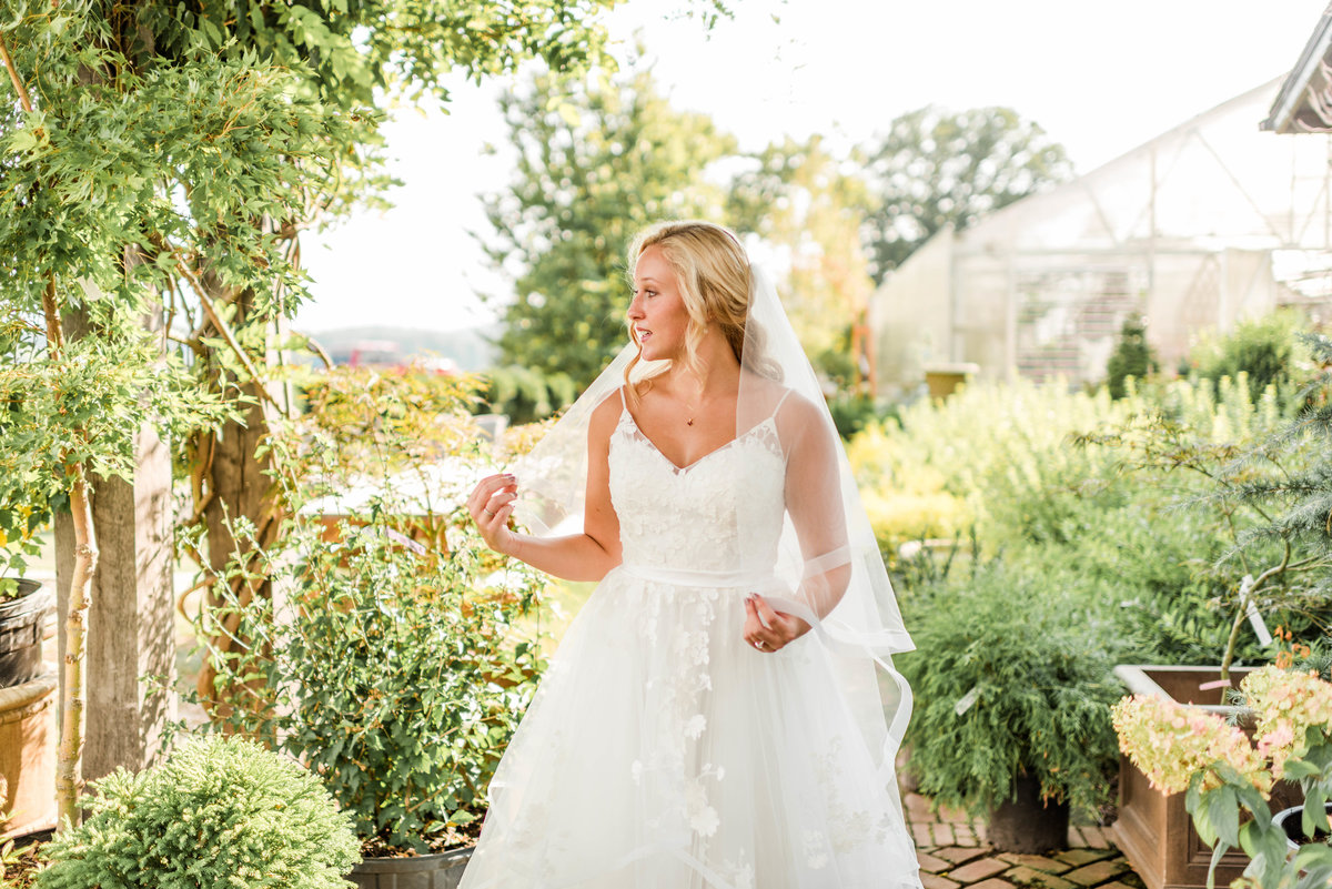 Molly_Tanner_Married-4215