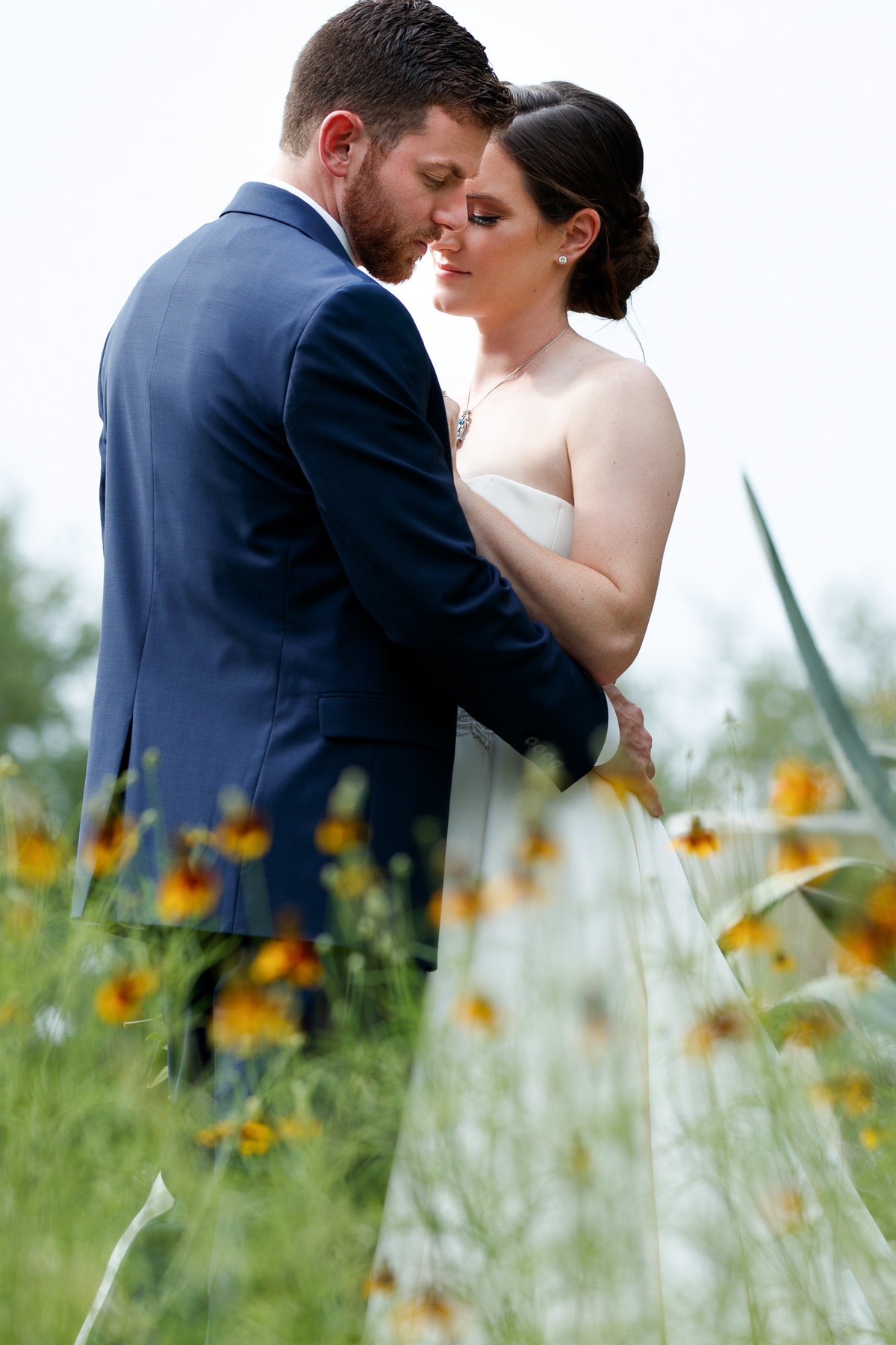 terrace club wedding photographer romantic moment natural intimate bride groom 2600 US-290, Dripping Springs, TX 78620