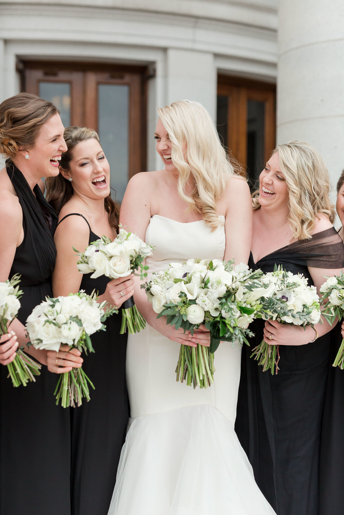 Maison Meredith Photography Wisconsin Wedding Photographer Real Wedding Three 035