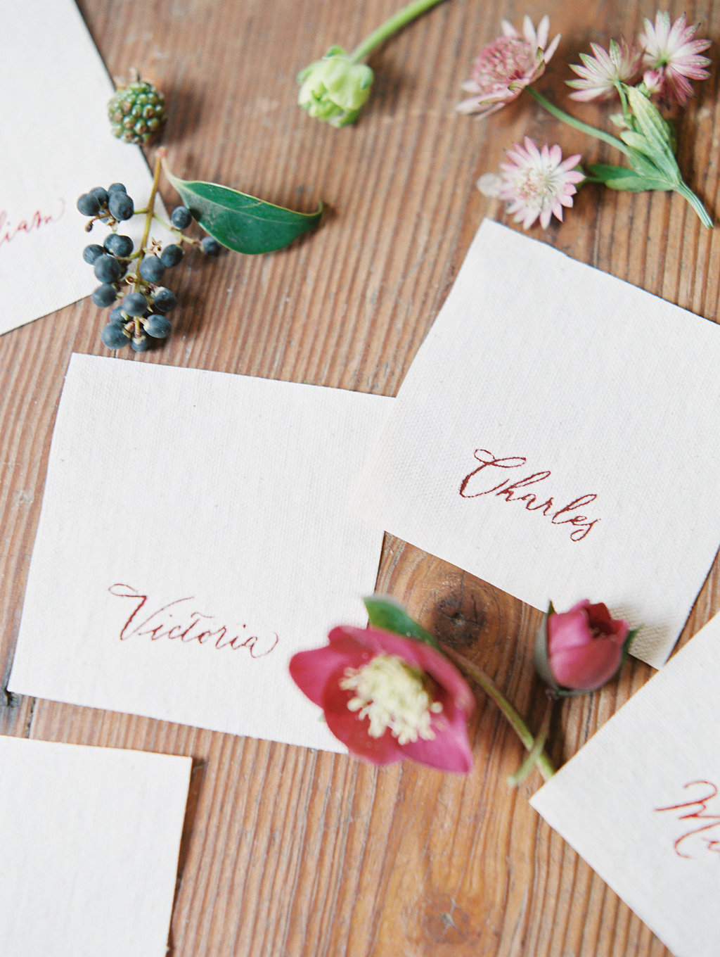 wavering-place-south-carolina-wedding-event-planner-jessica-rourke-375