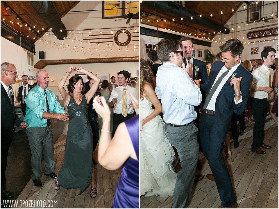 Chesapeake-Bay-Beach-Club-Wedding-Photos-SE_0127