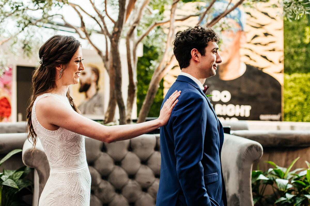 mayfair-hotel-wedding-los-angeles-wedding-photographer-erin-marton-photography-38