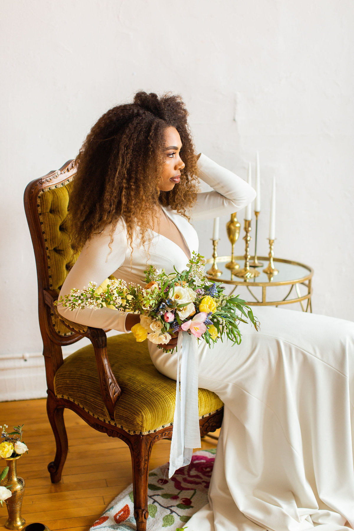 bridal-editorial-photographer-2