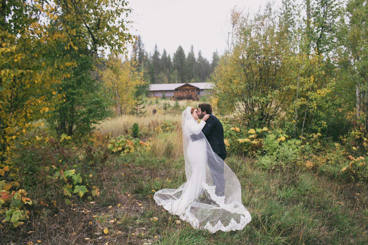 Jennifer_Mooney_Photography_Abbey_Stephen_Fall_Winter_Glacier_Park_Elopement-76