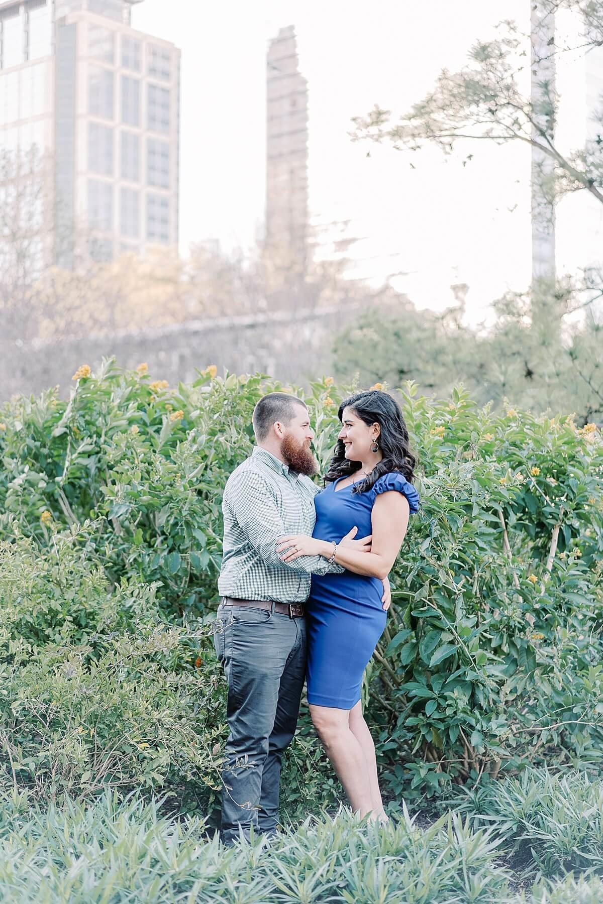 Discovery-Green-Engagement-Photos-Alicia-Yarrish-Photography_0072