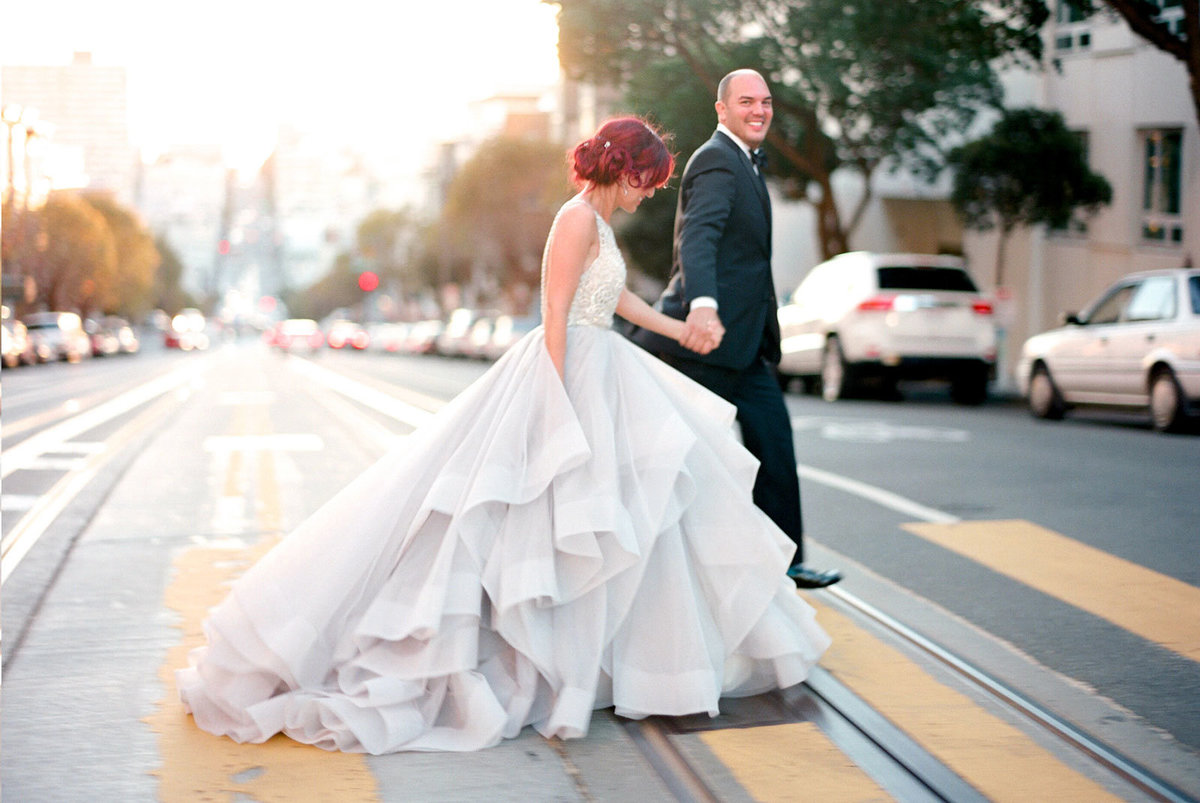 fairmont san francisco city wedding0009