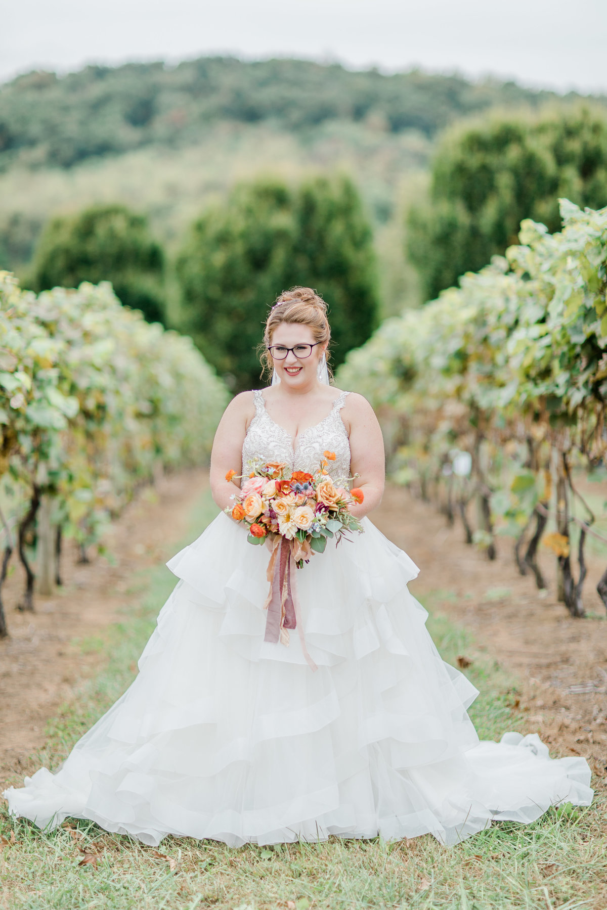 Bluestone_Vineyard_Fall_Wedding_Virginia_DC_Photographer_Angelika_Johns_Photography-3855