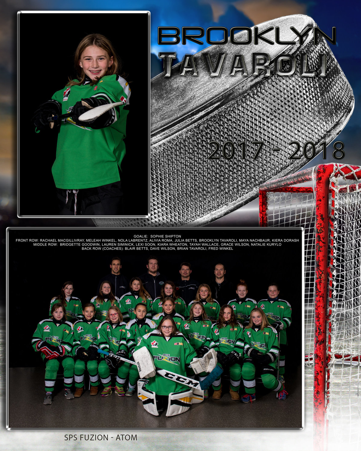 Edmonton-Senior-Hockey-Photographer-3