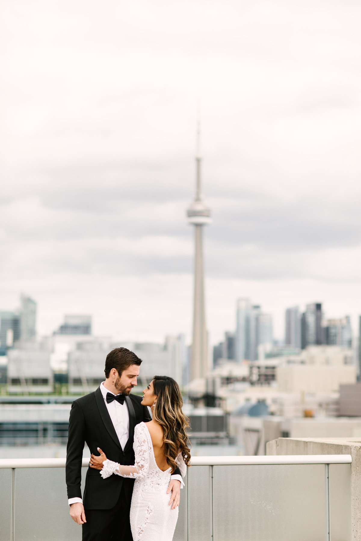 LINDSIEGREY_JASPREET_CHRIS_WEDDING_1637