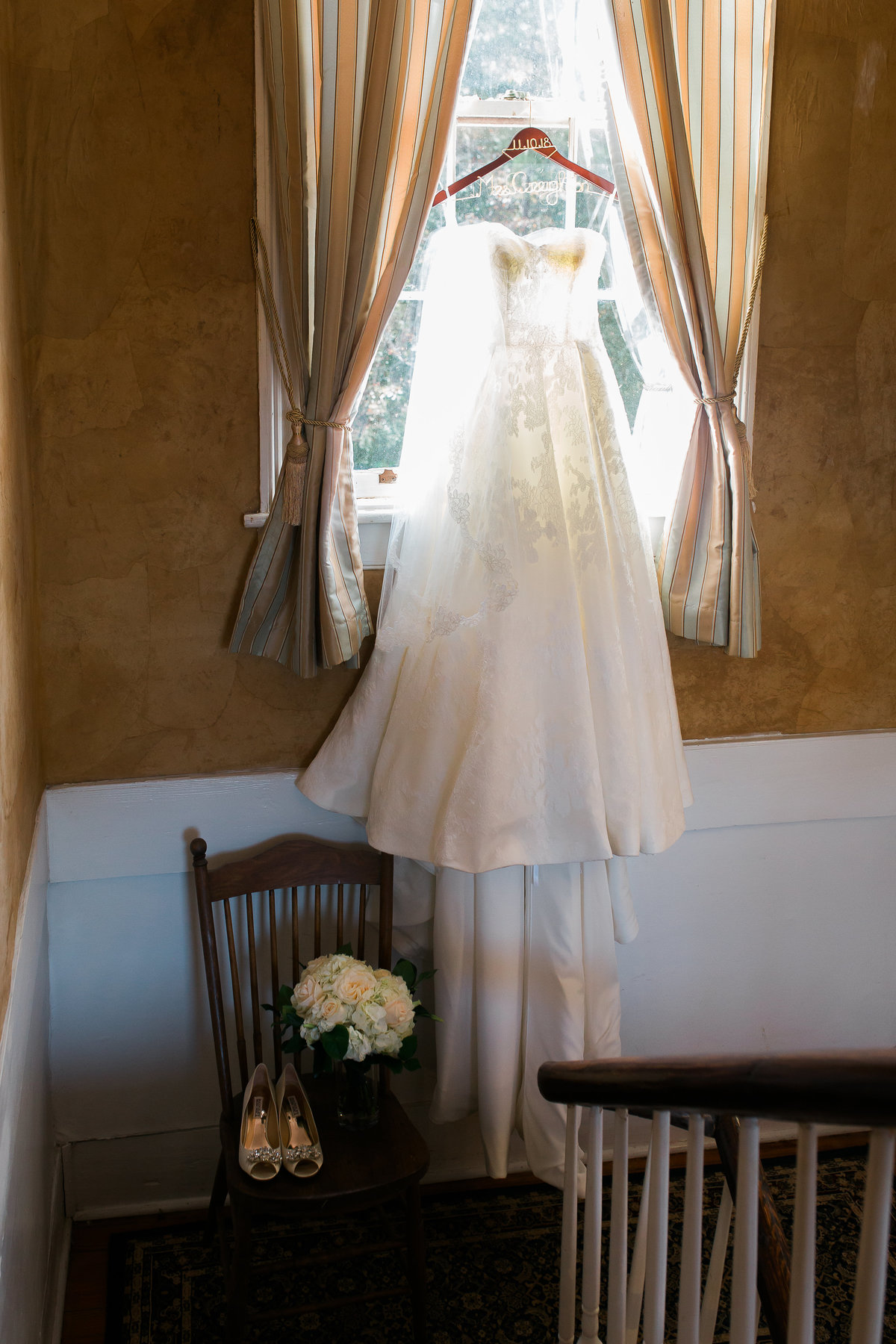 Charleston Weddings- Nancy Lempesis Photography - Wedding Phtography (35)
