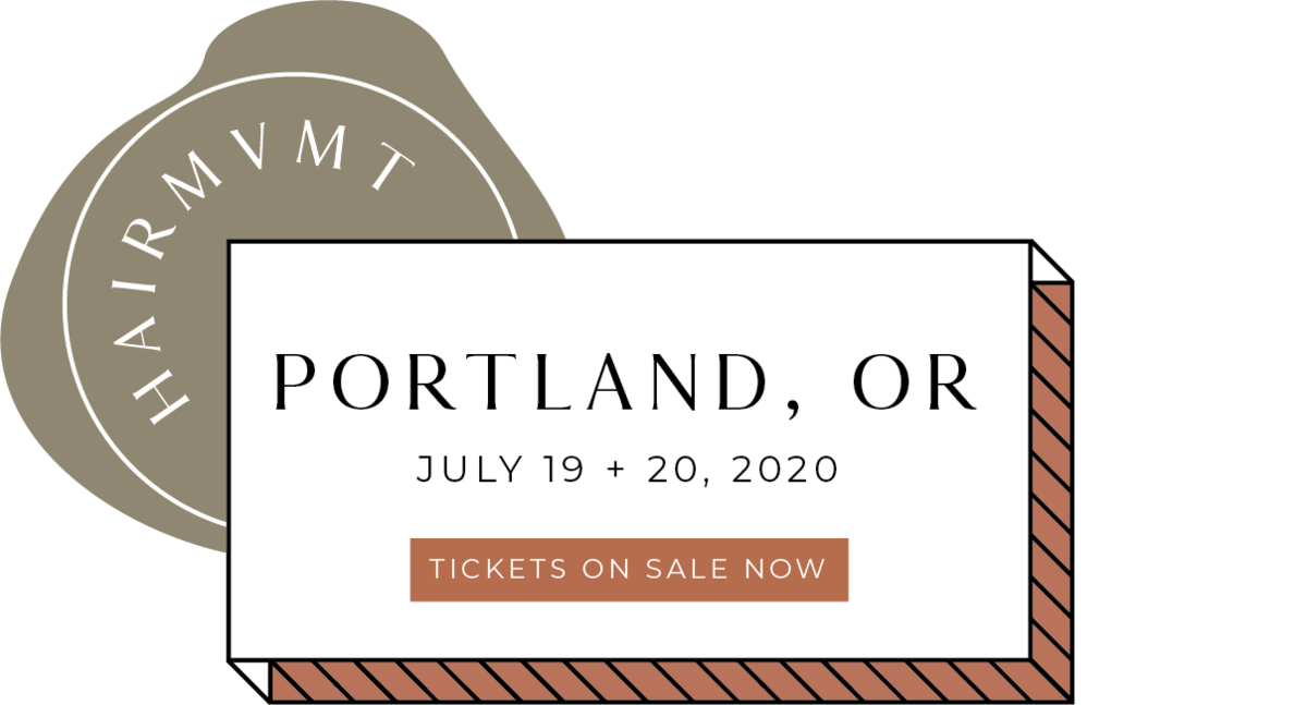 HAIRMVMT_event page_header_portland