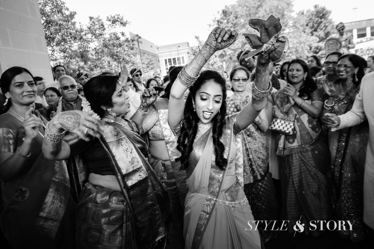 indian-wedding-photographer 011