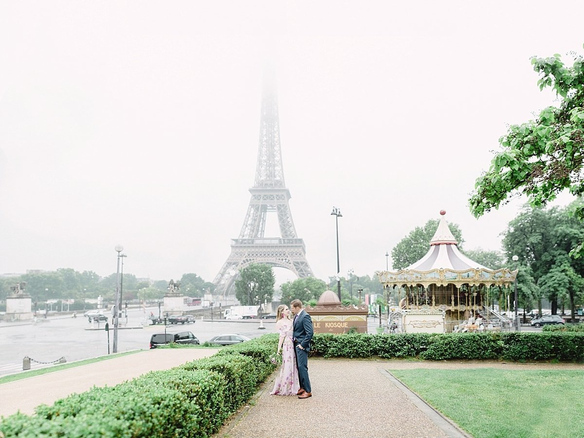 paris-photo-session-anniversary-alicia-yarrish-photography_28