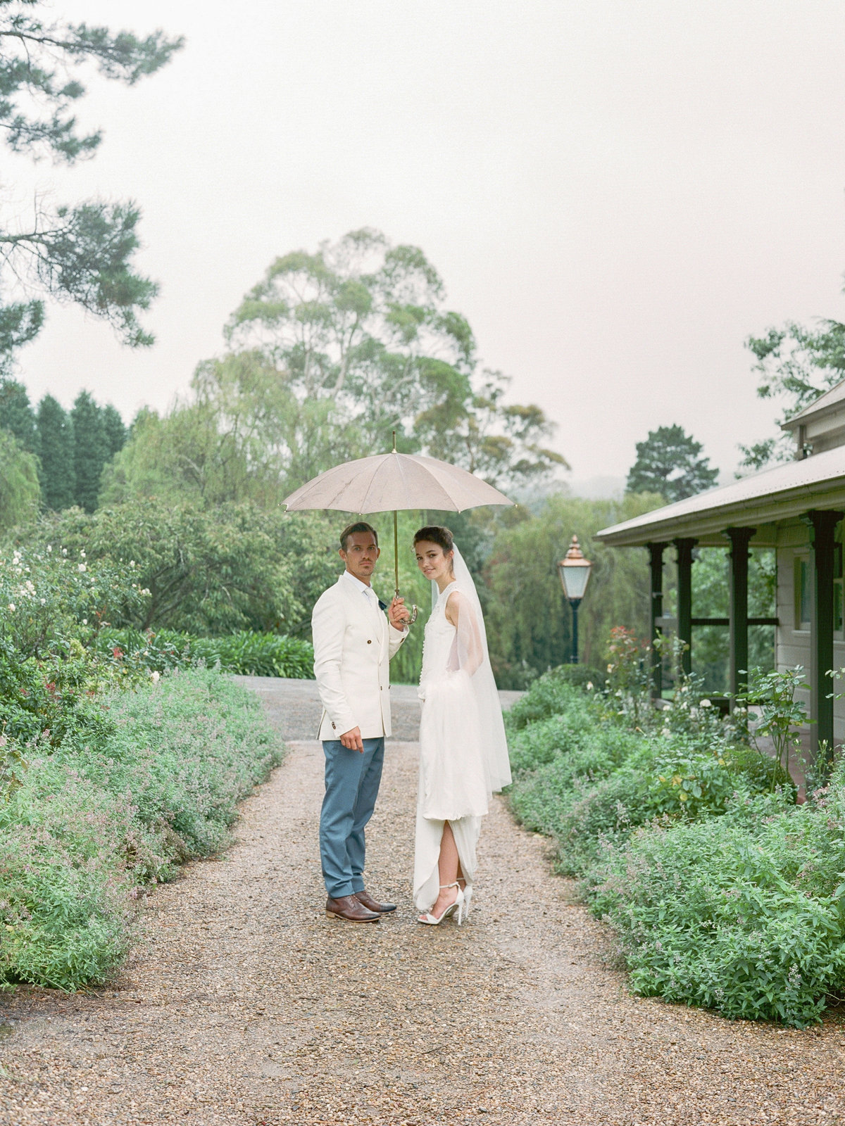 sydney fine art wedding photographer hopewood house 164