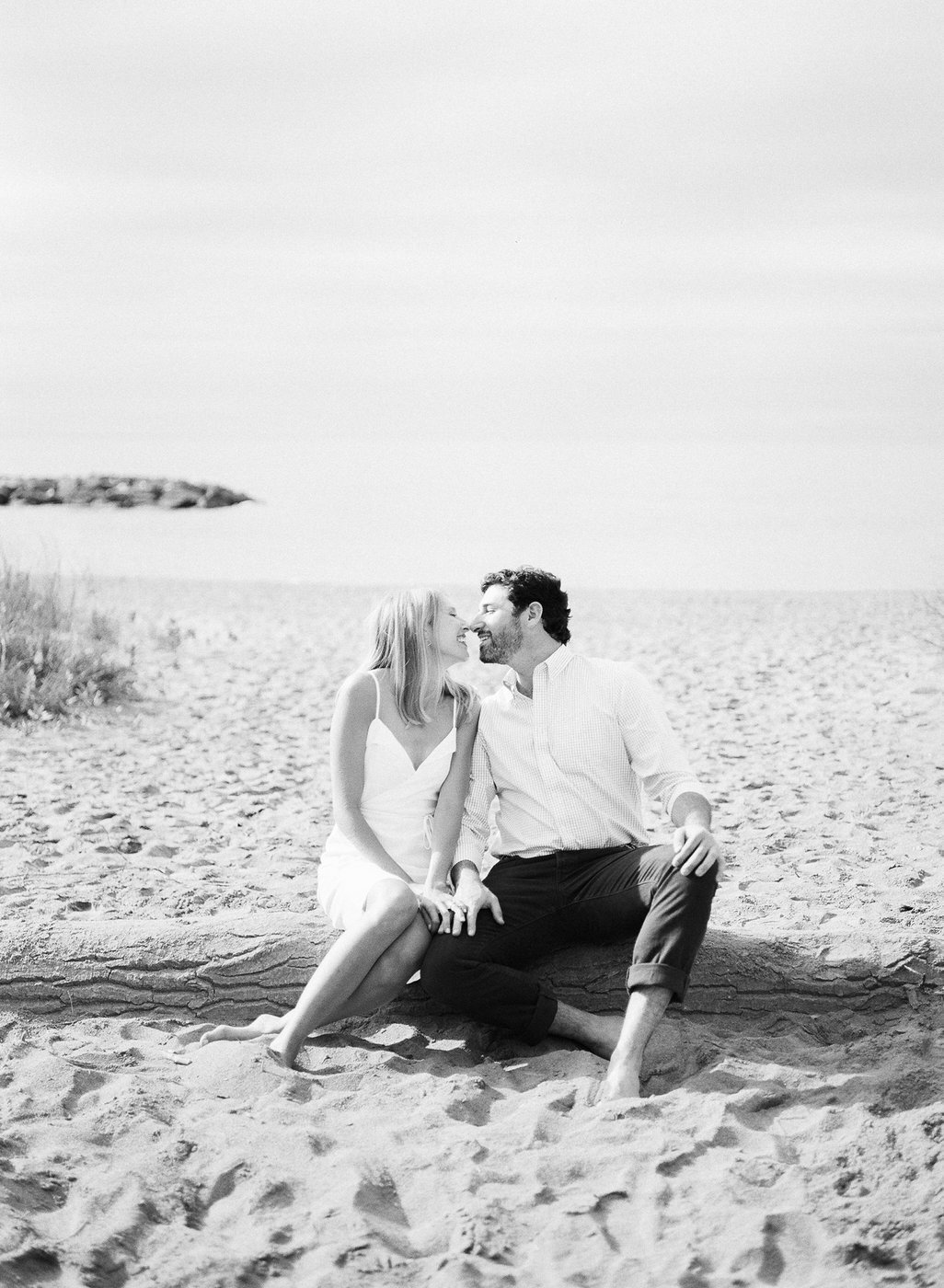 Kristen and Chad Engagement-Kristen and Chad Engagements-0012
