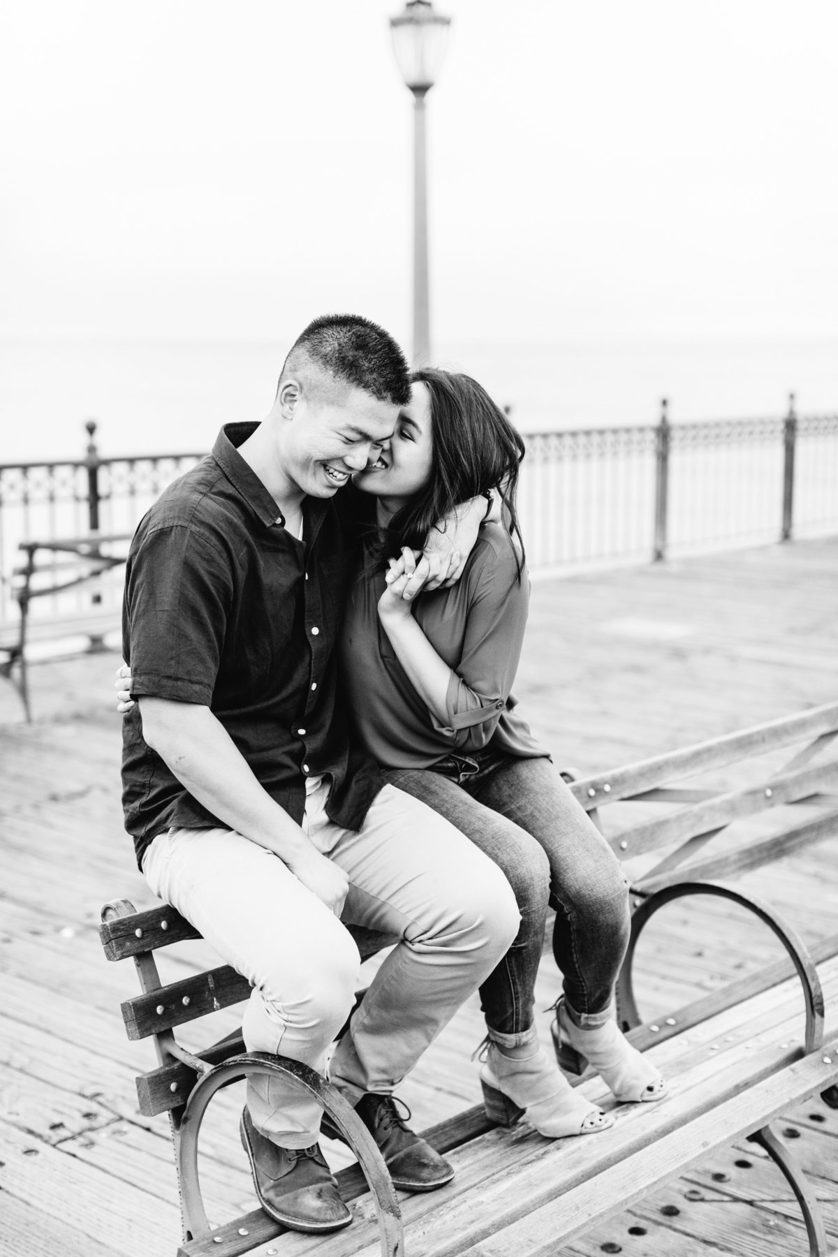 Best California Engagement Photographer-Jodee Debes Photography-30