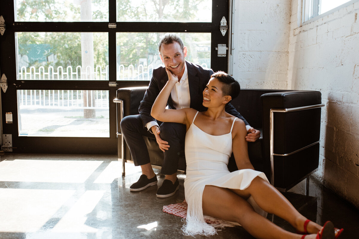 toronto_wedding_photography_propeller_coffee_co_couples_session_05