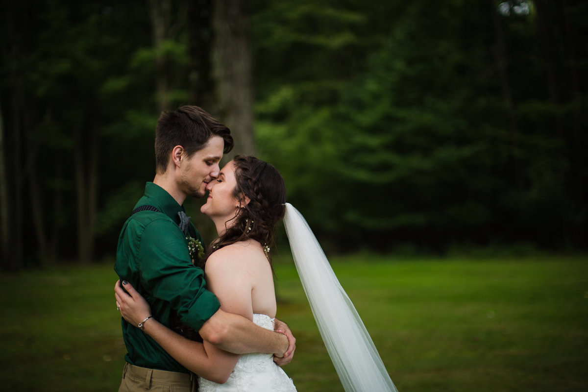 16|08-20-2016|W|CaylieGrubbs-Akron,Ohio-Ohio-Wedding-Photographer-139 2