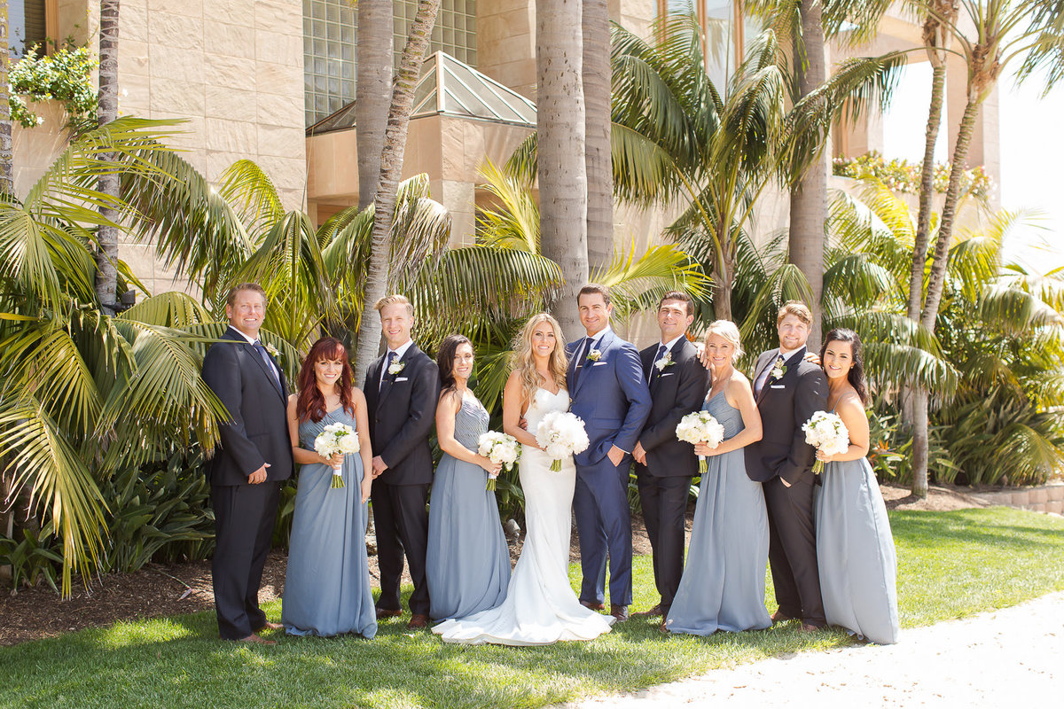 Newport Beach Caliornia Destination Wedding Theresa Bridget Photography-31