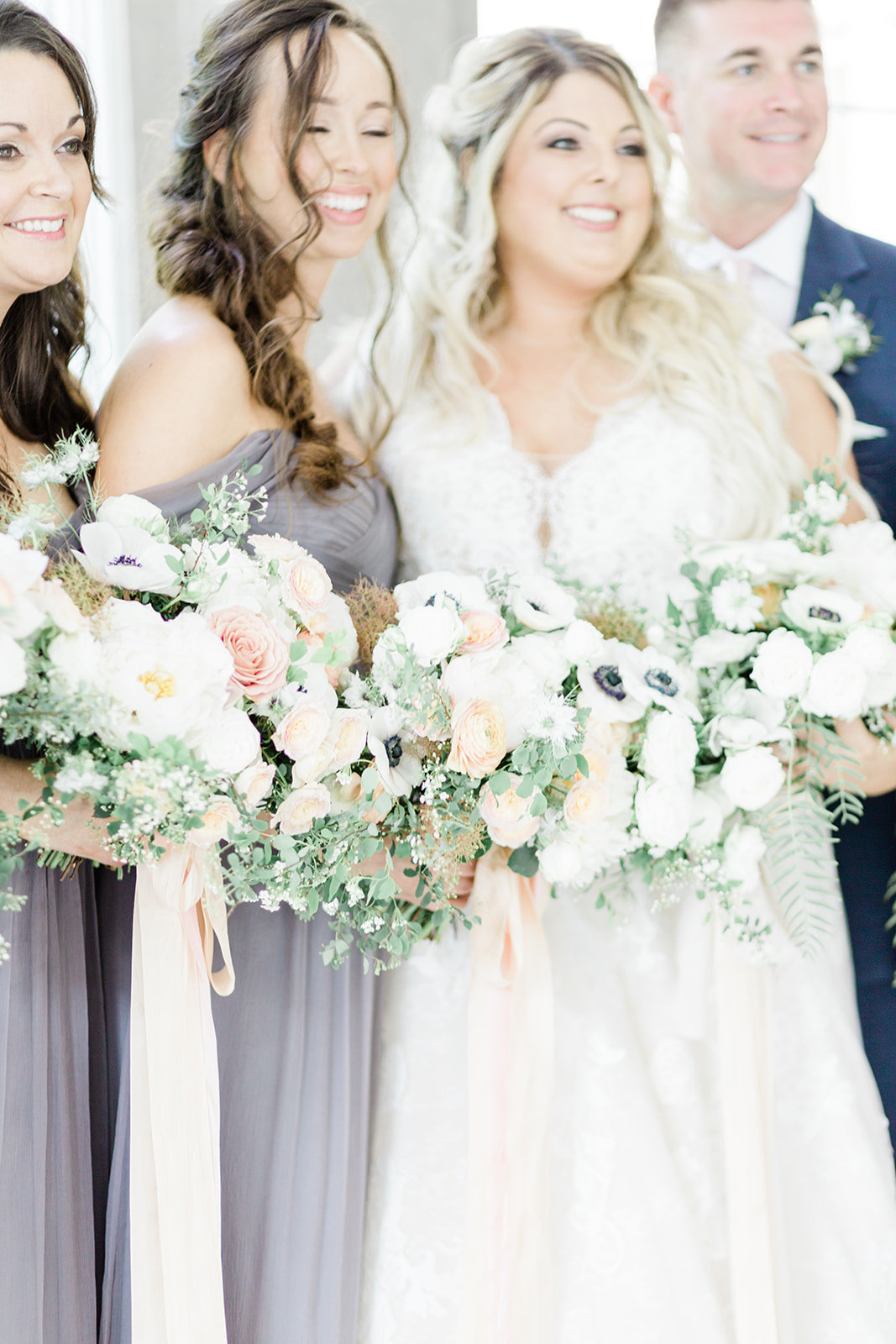 Ashley Link Photography-157