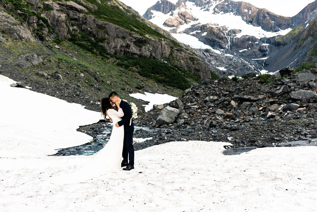 Adventure_Elopement-2