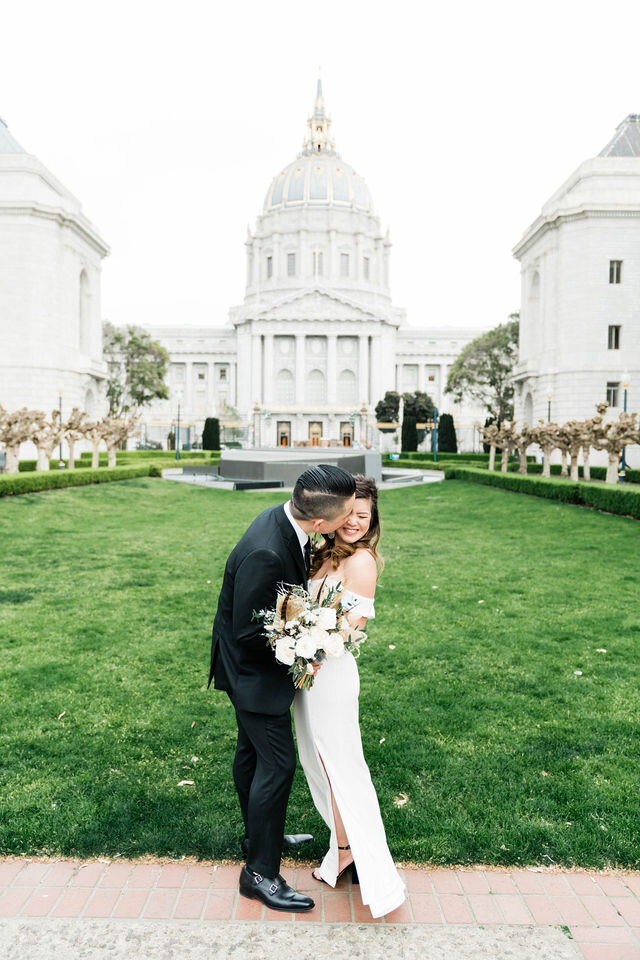 city-hall-san-francisco-wedding-2