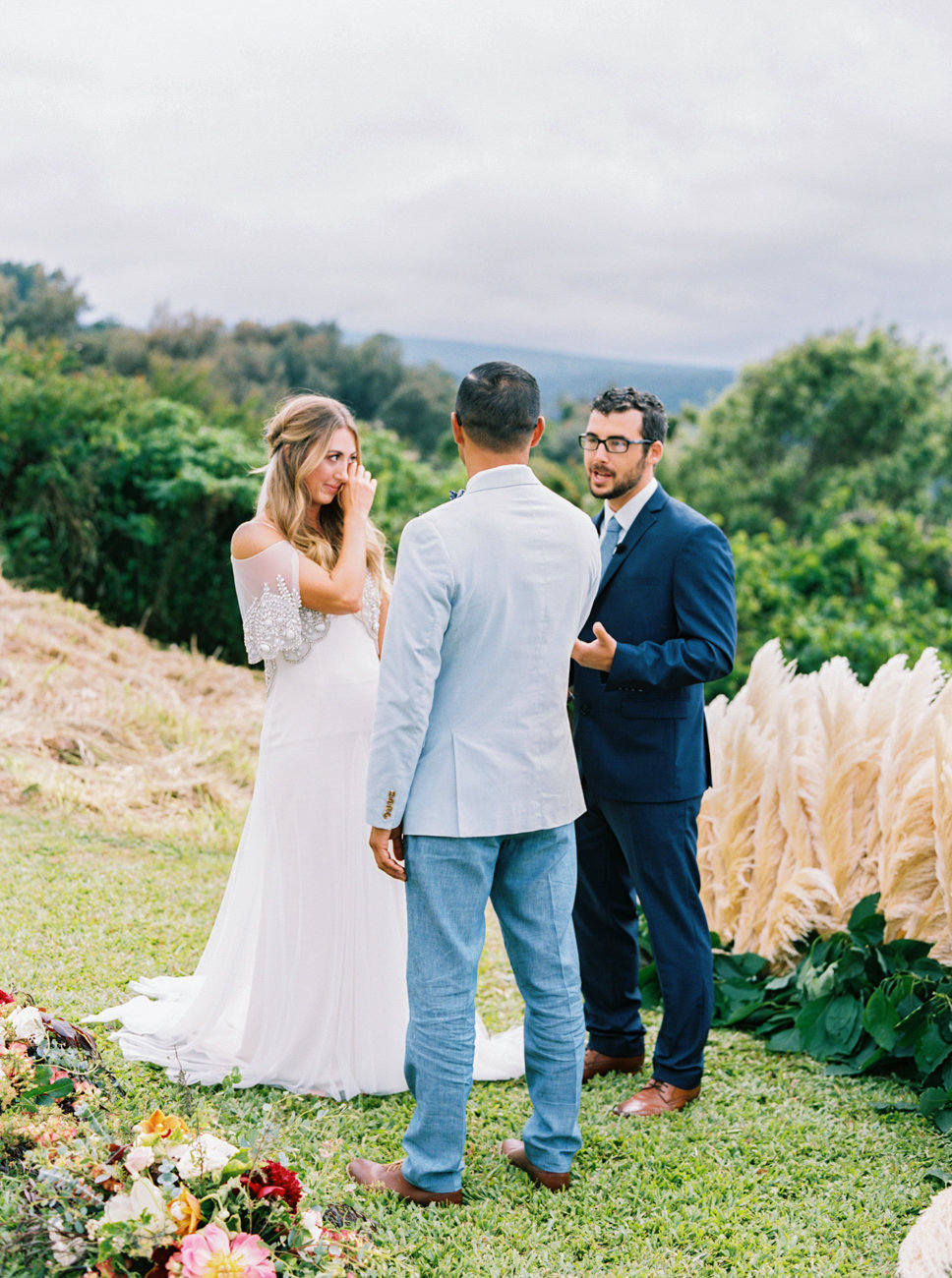 Hawaii_Wedding_Photographer-029