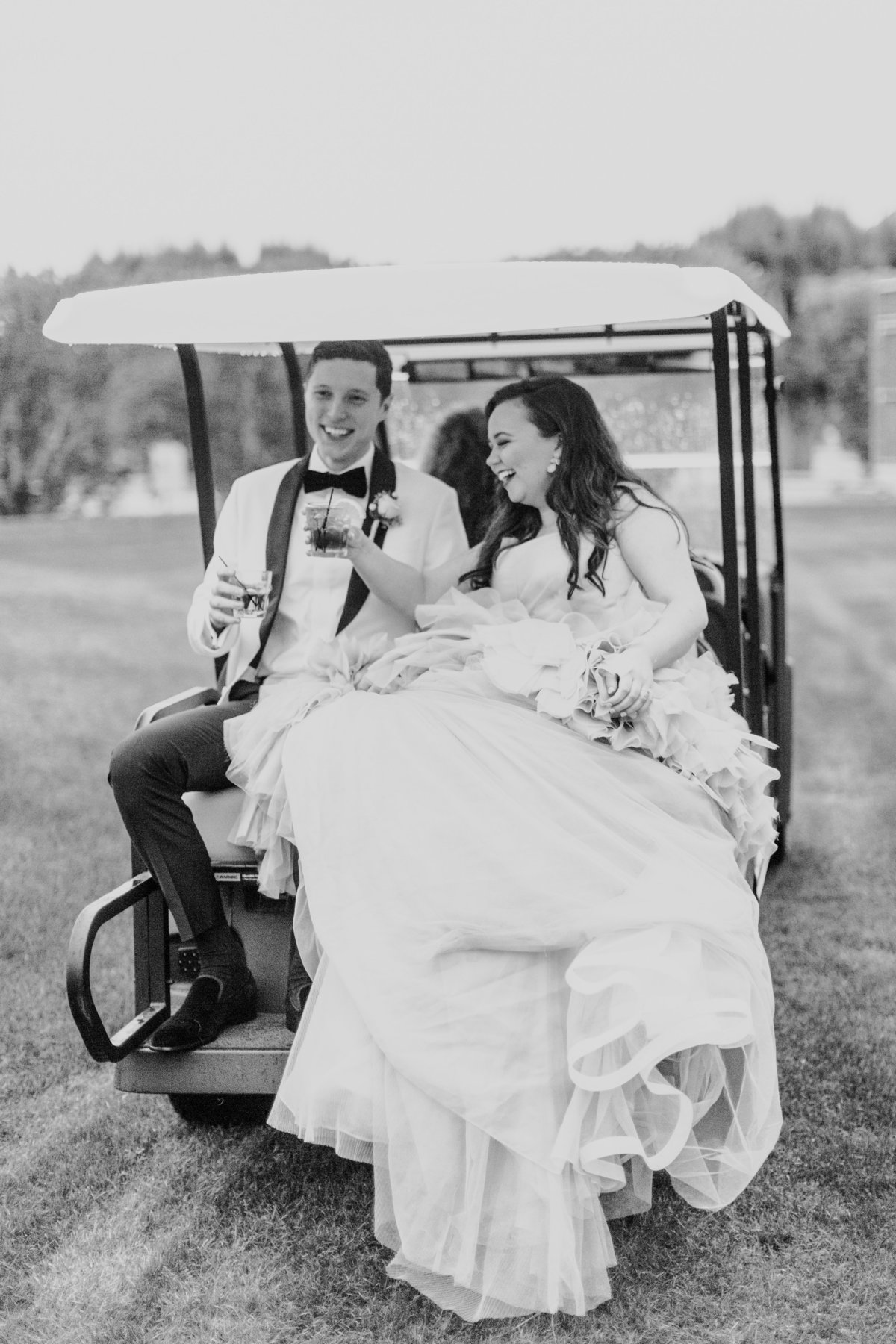Smoke_Tree_Ranch_Palm_Springs_CA_Wedding_Photographer-0164-2