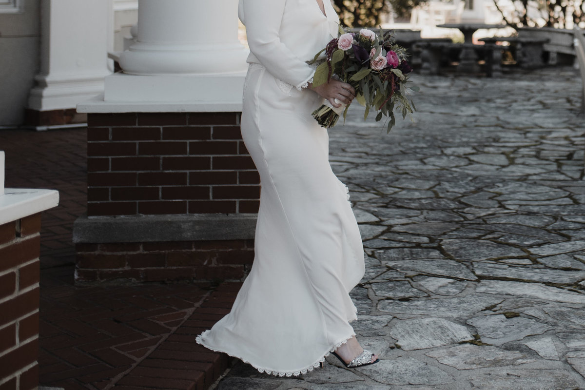 wedding photographer in mystic ct