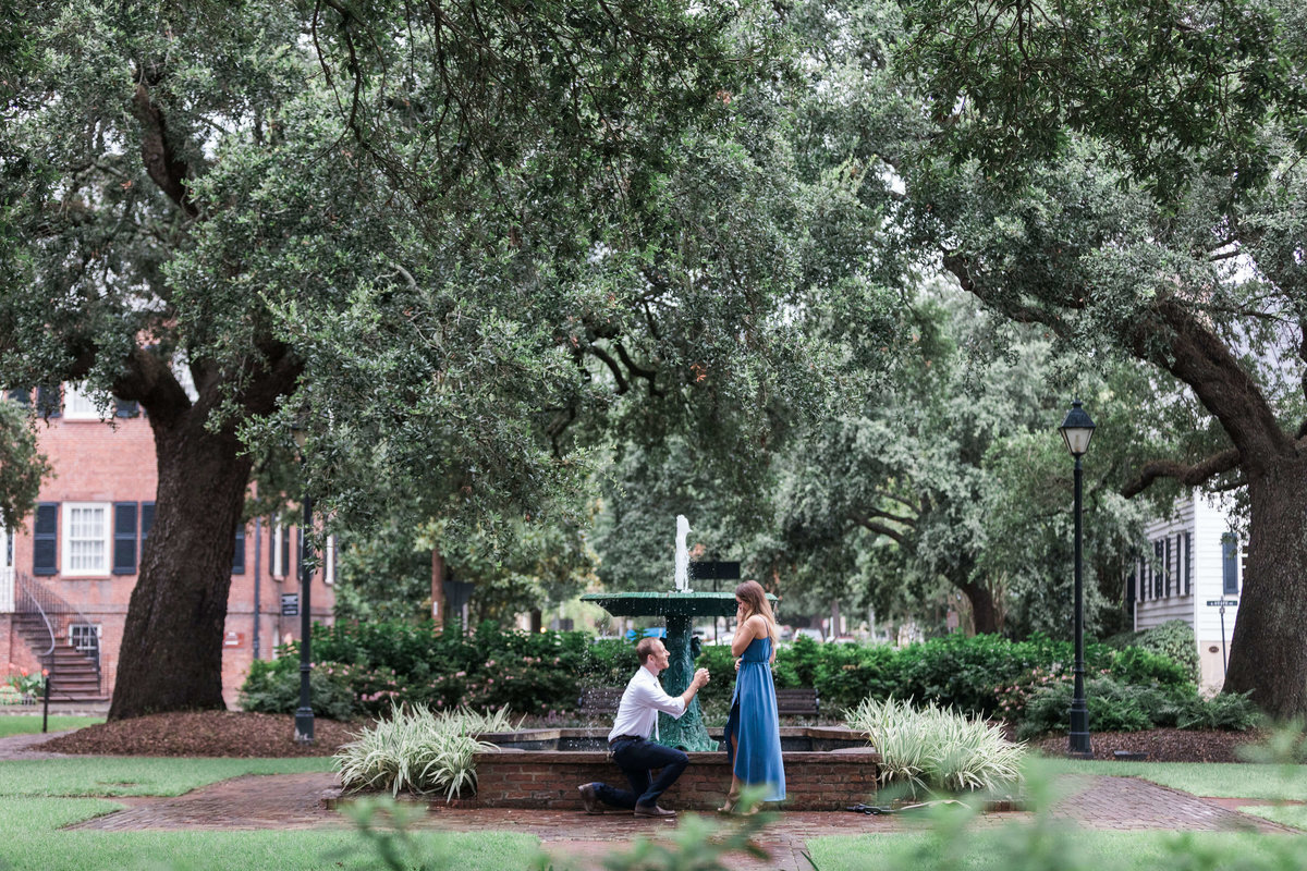 apt-b-photography-savannah-surprise-proposal-photographer-engagement-proposal-photography-13