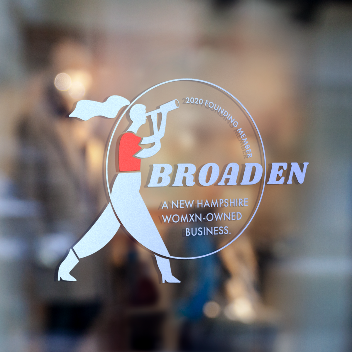 Broaden Decal Mockup2sq